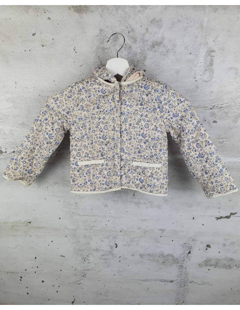 Flower jacket Louise Misha - 1